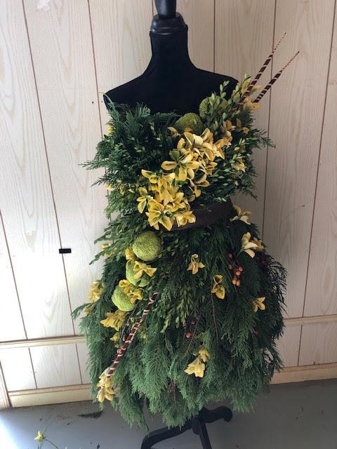 2019 Dress.jpg
