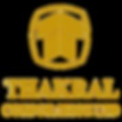 Thakral Final Logo.png