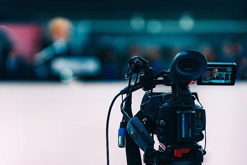 media-interview-2492-f1-PZA8VUR_edited.j