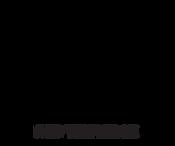 YV-logo-01.png