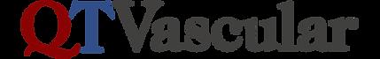 QTVascular Logo_CMYK.png