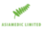 AsiaMedic_4C Logo (High Res) (002).png
