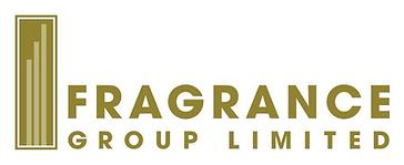 FGL Logo 20170920 (PNG) v2.png