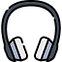 icon - audio.png