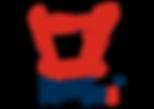 Koufu Logo(T)-01.png