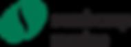 scm-logo.png