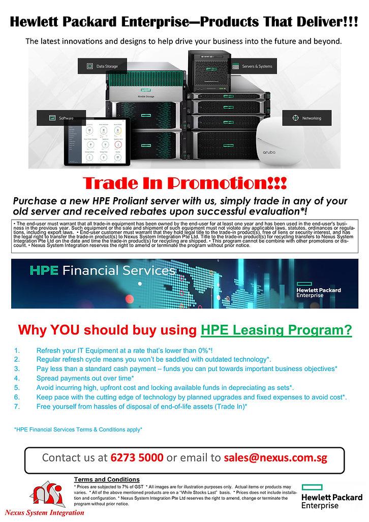 HPE Trade In Program 2020-11Mar.jpg
