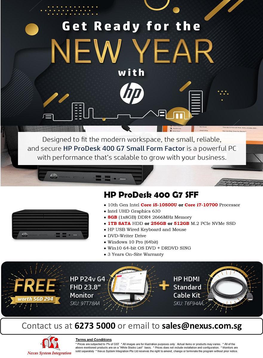 HP ProDesk 400 - Jan 2021.jpg