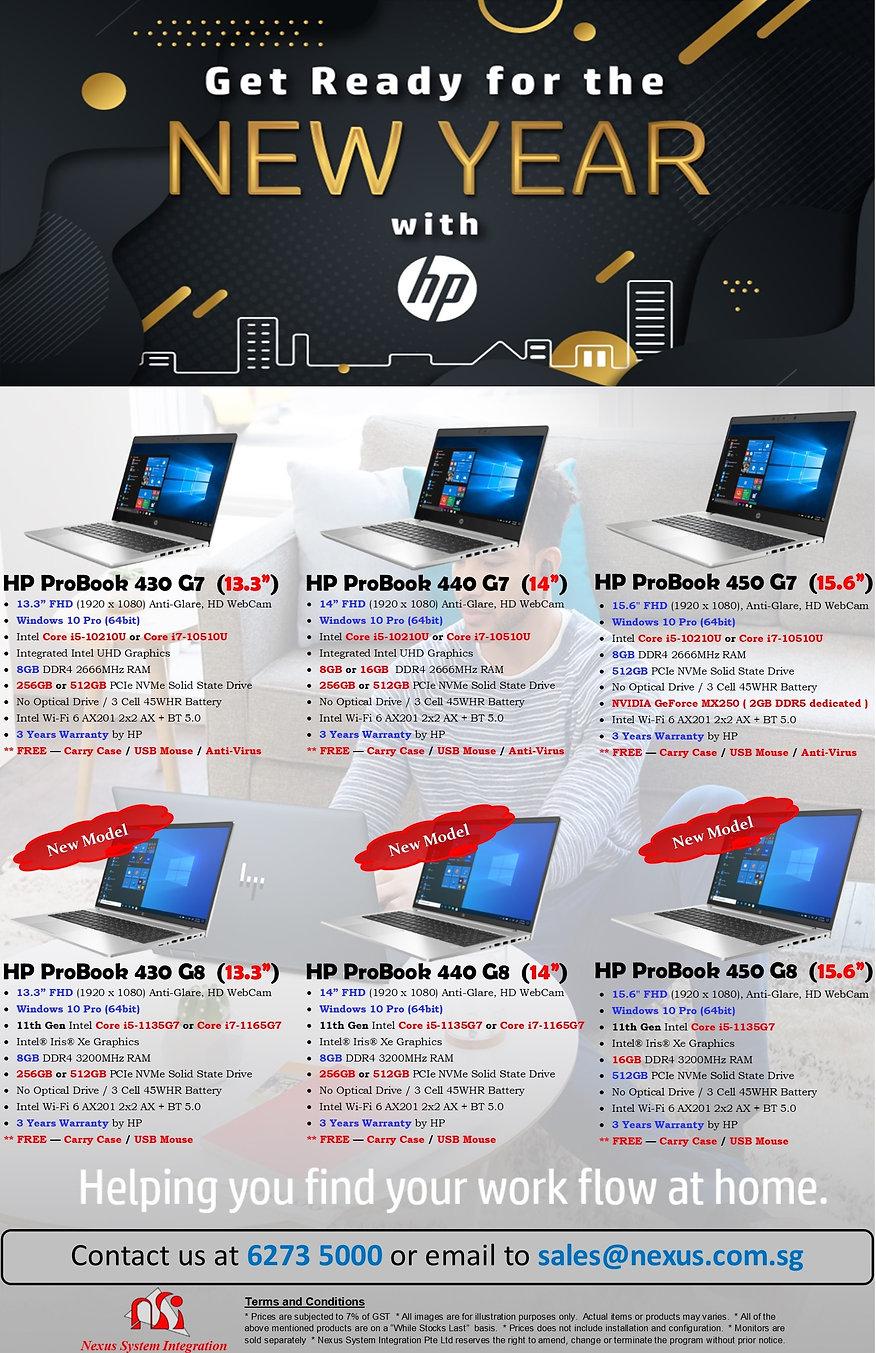 HP Laptops - Jan 2021.jpg