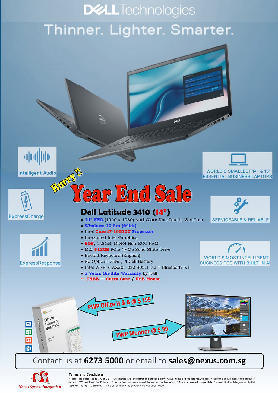 Year End Sale - Nov-Dec 2020 - Ver 3.jpg
