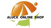 ALUCA ONLINE SHOP.jpg