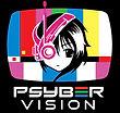Psybervision_logo_RGB_1 copy.jpg