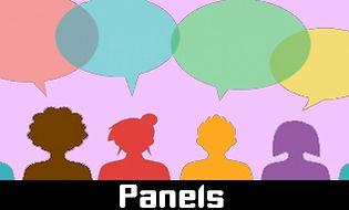 Panel_.jpg