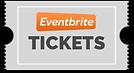 eventbrite-tickets-logo-300x163-300x163.