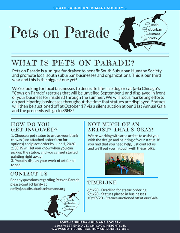 Pets on Parade info.png