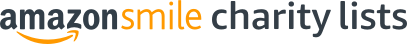 charity_lists_header_logo_1x._CB48271973