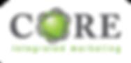 Core-Logo_Web_2.png