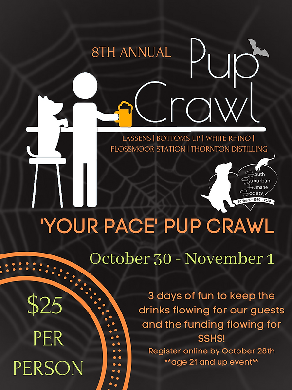 8th annual pup crawl.png