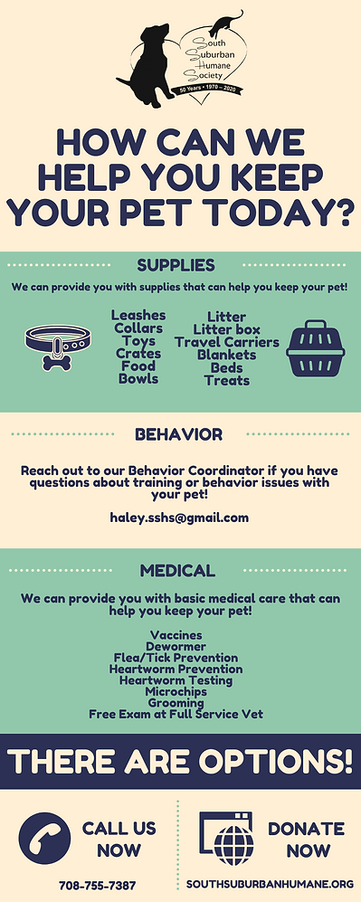 how can we help you keep your pet today_