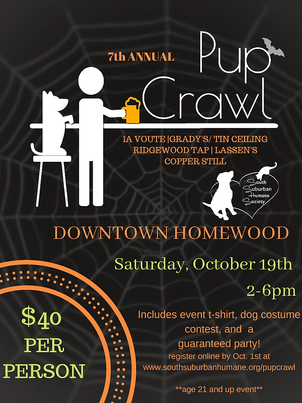 7th annual pup crawl flyer-page-001.jpg