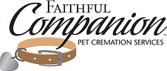 Faithful-Companion-Logo-HR-768x324.jpg