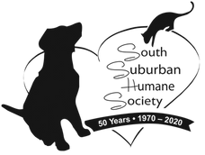 SSHS Logo 50th-Black_1106 × 834.png