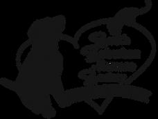 SSHS Logo 50th-Black_1106×834.png