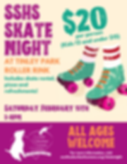 SSHS SKATE NIGHT.png