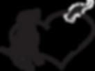 SSHS Logo PNG format.png