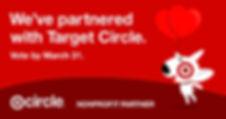 TargetCircle_Nonprofit_FB_Launch.jpg
