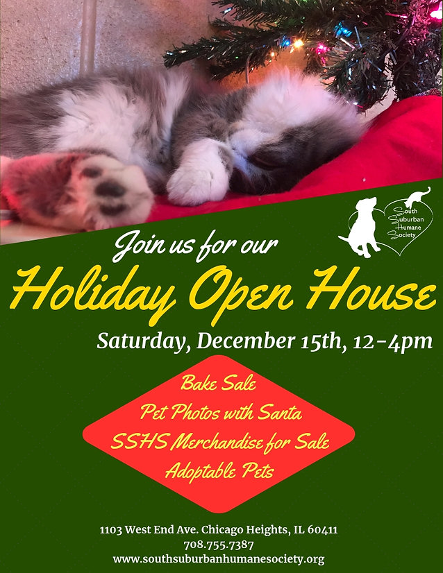 Holiday Open House 2018.jpg