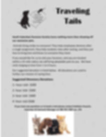 Traveling Tails-page-001.jpg