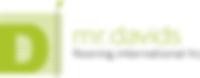 MDFI Logo.png