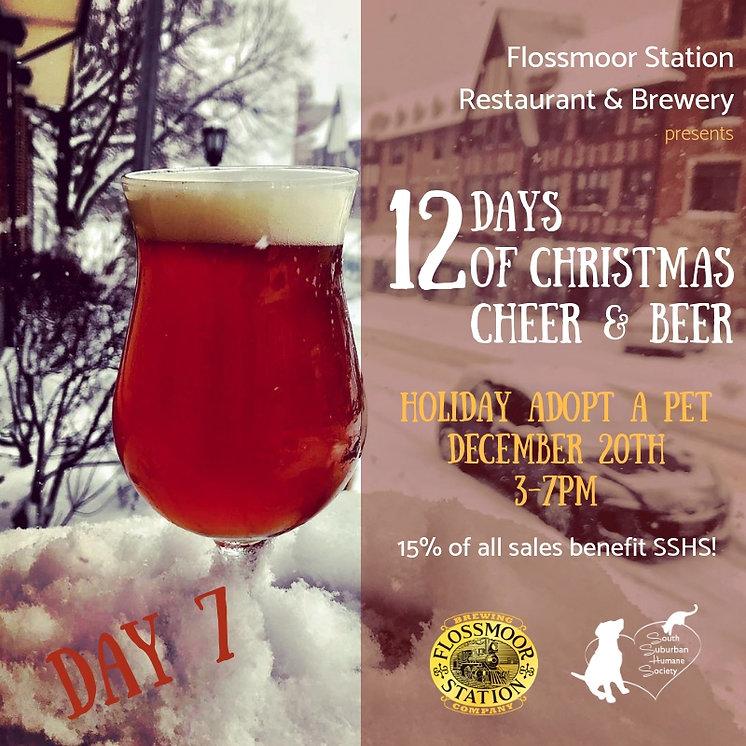12 Days of Christmas Cheer & Beer.jpg