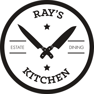 Ray'sKitchen.png