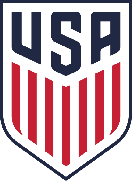 ussf-primary.png