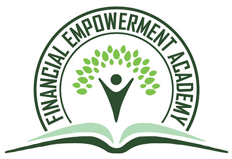 Financial_Empowerment_Academy09 (1).jpg