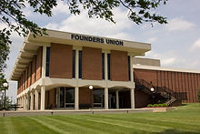 Founders Union Bldg.jpg