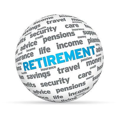 retirement_t580.jpg