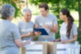 volunteering-boosts-executive-resume.jpg