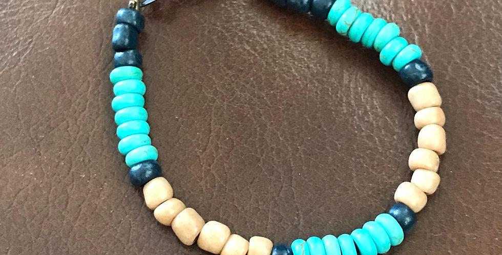 Papoose Bracelet