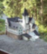 Schloß_Schwarzenberg.jpg