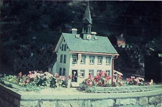 alte Schule.jpg