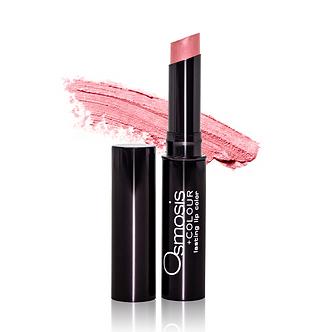 Long Wear Lipstick - Babydoll