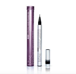 Ultra Thin Liquid Eyeliner Pen