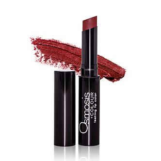 Long Wear Lipstick - Starlet
