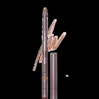 Lip Pencil - Naked
