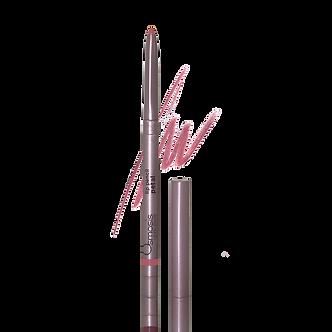 Lip Pencil - Petal