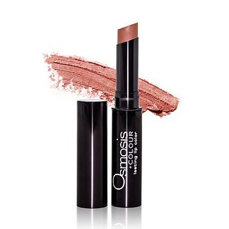 Long Wear Lipstick - Darling