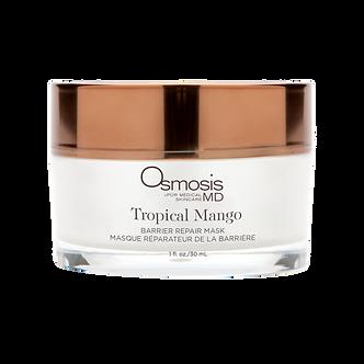 Tropical Mango - Barrier Repair Masque